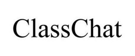 CLASSCHAT