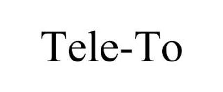 TELE-TO