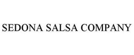 SEDONA SALSA COMPANY