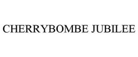 CHERRYBOMBE JUBILEE