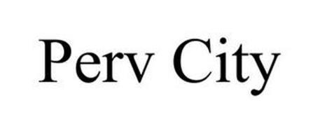 PERV CITY