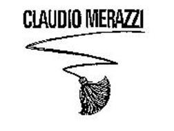 CLAUDIO MERAZZI