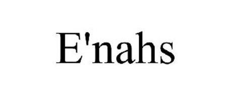 E'NAHS