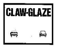 CLAW-GLAZE