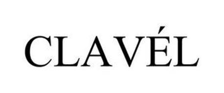 CLAVÉL