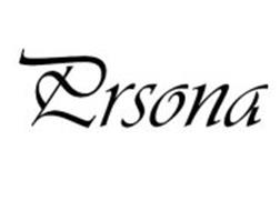 PRSONA