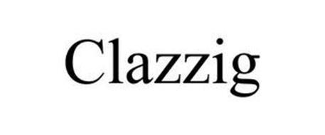 CLAZZIG