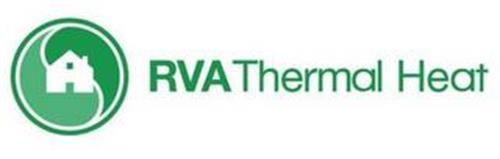 RVA THERMAL HEAT