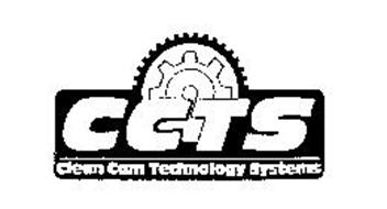 CCTS CLEAN CAM TECHNOLOGY SYSTEMS