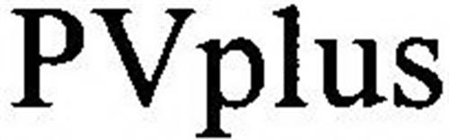 PVPLUS