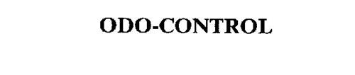 ODO-CONTROL