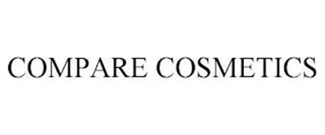 COMPARE COSMETICS