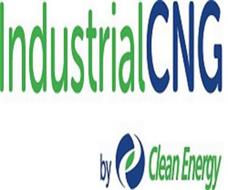INDUSTRIALCNG BY CLEAN ENERGY
