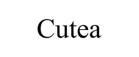 CUTEA