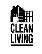 CLEAN LIVING