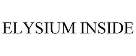 ELYSIUM INSIDE
