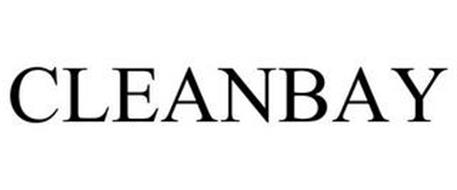 CLEANBAY