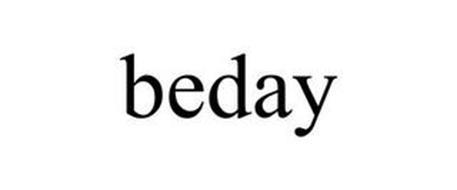BEDAY