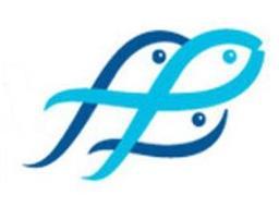 CleanFish, Inc.