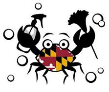 Cleaning Maid Easy of Southern MD, Inc.