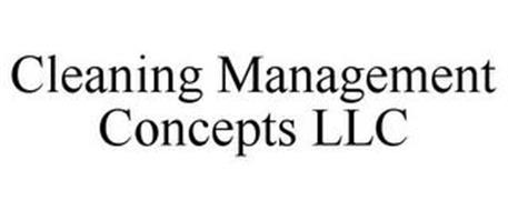 CLEANING MANAGEMENT CONCEPTS LLC