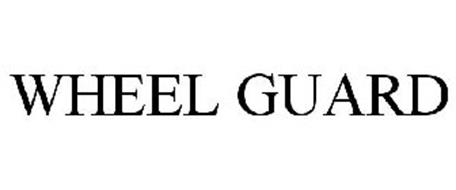 WHEEL GUARD
