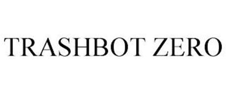 TRASHBOT ZERO