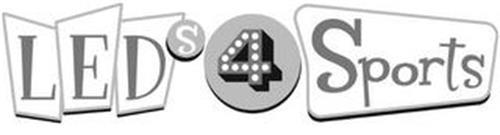 LEDS 4 SPORTS