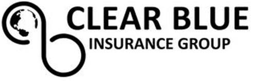 CB CLEAR BLUE INSURANCE GROUP