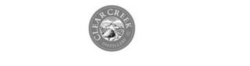 CLEAR CREEK DISTILLERY ORE USA