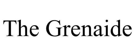 THE GRENAIDE
