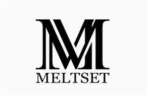 MELTSET M