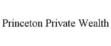 PRINCETON PRIVATE WEALTH