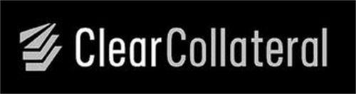 CLEARCOLLATERAL