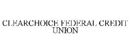 CLEARCHOICE FEDERAL CREDIT UNION
