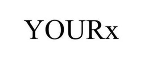 YOURX