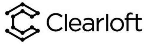 C CLEARLOFT