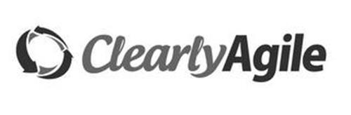 CLEARLYAGILE