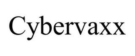 CYBERVAXX