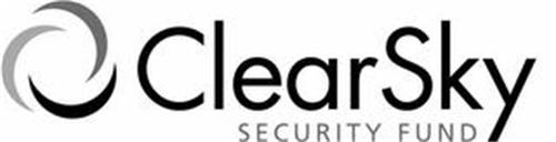 CLEARSKY SECURITY FUND