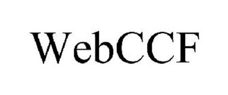 WEBCCF
