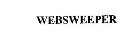 WEBSWEEPER