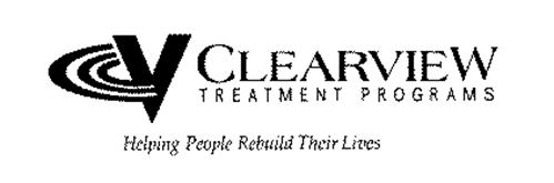 CV CLEARVIEW TREATMENT PROGRAMS HELPING PEOPLE REBUILD THEIR LIVES, KATHRYN MASTROGIOVANNI, MA SENIOR COUNSELOR