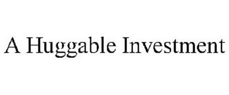 A HUGGABLE INVESTMENT