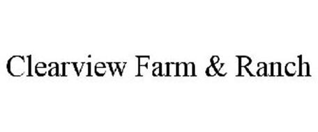CLEARVIEW FARM & RANCH