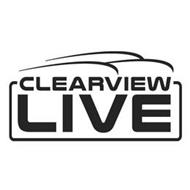 CLEARVIEW LIVE