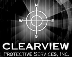 CLEARVIEW PROTECTIVE SERVICES, INC.  E W N S