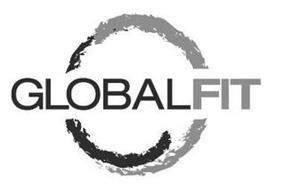 GLOBALFIT