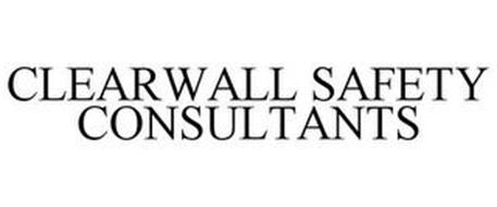 CLEARWALL SAFETY CONSULTANTS