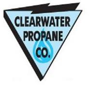 CLEARWATER PROPANE CO.